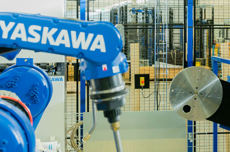 Machine-guarding-at-Yaskawa-Nordic.jpg)